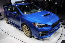 subaru impreza wrx 2016 2016 subaru impreza iii sedan u2013 pictures information and specs