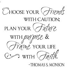 best friend quotes religious best christian friendship quotes