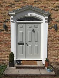 33 best grey colour range images on pinterest range front doors