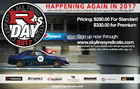 Race Cars U0026 Modified Machines Of Jccs Speedhunters Nissan Skyline Gt R S In The Usa Blog R U0027s Day At Laguna Seca 2017