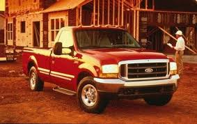 ford trucks 250 used 1999 ford f 250 duty for sale pricing features
