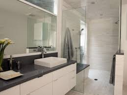 hgtv bathroom design bathroom hgtv bathroom remodels inspirational light airy