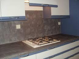 plan de travail cuisine en zinc plan de travail en zinc trendy meuble with plan de travail en