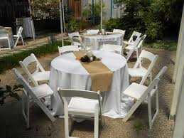 Chairs And Table Rentals 8 Best Rental Chairs And Tables From Perry U0027s Tents U0026 Events 844