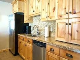 pine kitchen cabinets inspiring all products bathroom vanity units pine in cabinets best
