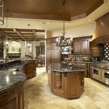 Dream Kitchens 677 Best Dream Kitchens Images On Pinterest Dream Kitchens