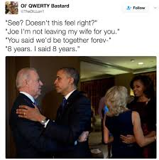 Biden Memes - joe biden know your meme