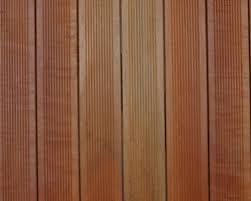 wallbarn massaranduba hardwood timber decking tile 500 x 500 x