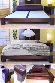 best 25 solid wood bed frame ideas on pinterest solid wood beds