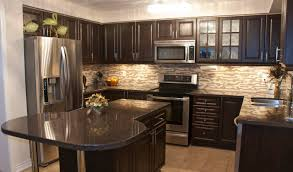 Cheap Kitchen Cabinets Sale Noticeable Used Kitchen Cabinets For Sale In Okc Tags Kitchen