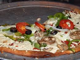 vegan dining options in myrtle beach sc u2013 vegcharlotte