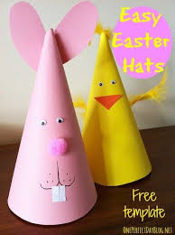 Easter Decorating Ideas 2014 by 103 Best Having A Memorable Easter Day Trying This 2014 Easter