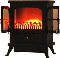 Electric Fireplace Heaters Newair Ah 510e Electric Fireplace Heater With 1500 Watts