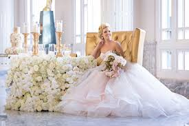bridal wedding planner fort worth wedding planner tami winn events