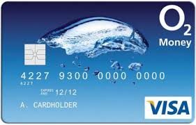 pre pay card o2 unveils pre pay money cards reveals tg01 virus trusted reviews