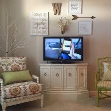 Home Decor Stores In Birmingham Al Home Decor Hobby Lobby Home Design Inspirations