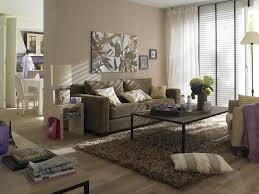 wohnzimmer grn grau braun wohnzimmer farben braun grun haus design ideen