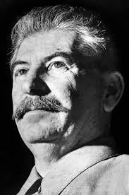 Iron Curtain Speech Joseph Stalin Historycoldwarera