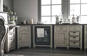 meuble cuisine original petit meuble cuisine theedtechplace info