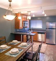 kitchen astonishing hotels with kitchen in los angeles cheap