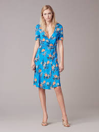 dvf wrap dress diane furstenberg wrap dress for that look