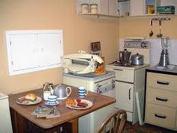 1950s kitchen kitchen styles 1950s kitchen design vintage look range buy retro