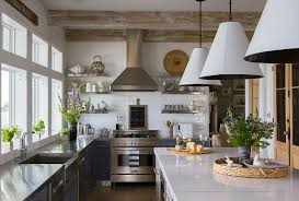 kitchens without islands i windows in a kitchen i d live without cabinets just