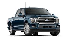 2018 ford f 150 limited l truck info l denver co