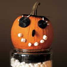 pumpkin projects for kids martha stewart