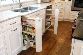 cabinet storage ideas kitchen corner cabinet storage kitchen corner cabinet storage ideas