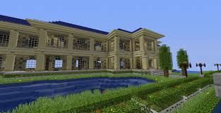 Minecraft Home Ideas Minecraft House Suggestions Minecraft Ideas Xbox 360 Easyviewing