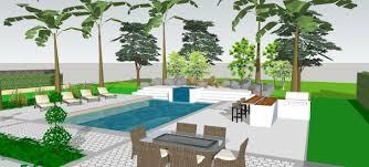 Backyard Design San Diego by Hardscape Patio Design U0026 Construction Backyard Design In San