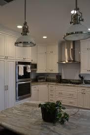 chicago kitchen cabinets kitchen remodel kitchen cabinet remodel amazing china cabinet