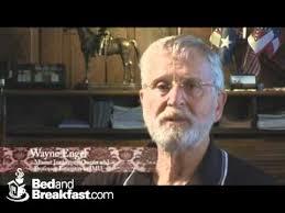 Bed And Breakfast Harrisonburg Va The Stonewall Jackson Inn Bed U0026 Breakfast Harrisonburg Virginia