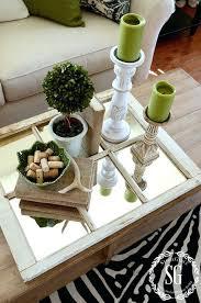 Rustic Coffee Table Ideas Rustic Coffee Table Ideas Outdoor Coffee Table Ideas Outdoor