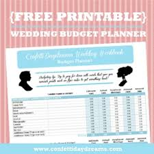wedding planning on a budget wedding budget wedding planning series wedding budget
