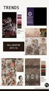 430 best trends 2015 2016 images on pinterest color trends