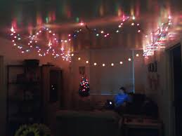 Dorm Room Lights by Gw Admissions Student Blog It U0027s Beginning To Look A Lot Like