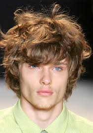 tween hair trends best four haircuts 2018 every man needs to know this year wave