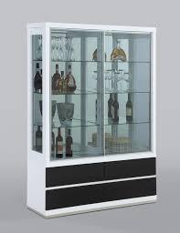 White Curio Cabinet White Corner Curio Cabinet White Corner Curio Cabinet Decor