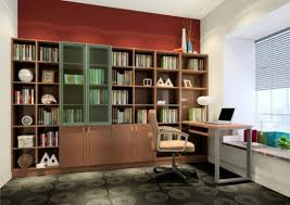 study room furniture design 3d house