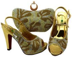 shoe bag gold color australia new featured shoe bag gold color