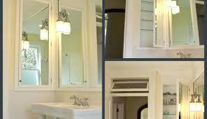 bathroom medicine cabinet ideas diy medicine cabinets best medicine cabinet redo ideas on medicine