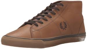 buy boots canada free shipping fred perry s shoes boots save up to 51 fred perry s