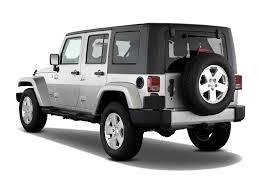 rescue green jeep rubicon 2008 jeep wrangler reviews and rating motor trend
