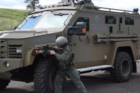 swat vehicles s w a t douglas county sheriff