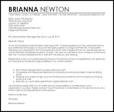 sample cover letter for an internal job application starengineering