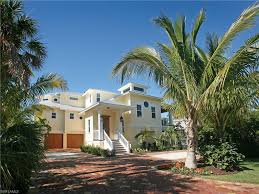 290 dundee road fort myers beach florida 33931 for sales