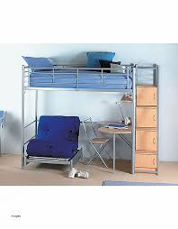 High Sleeper With Futon Bunk Beds Childrens Bunk Beds With Desk And Futon Beautiful
