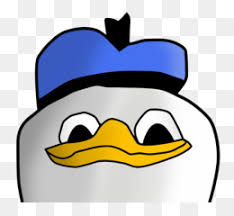 Donald Duck Face Meme - know your meme png and psd free download athlete rage comic
